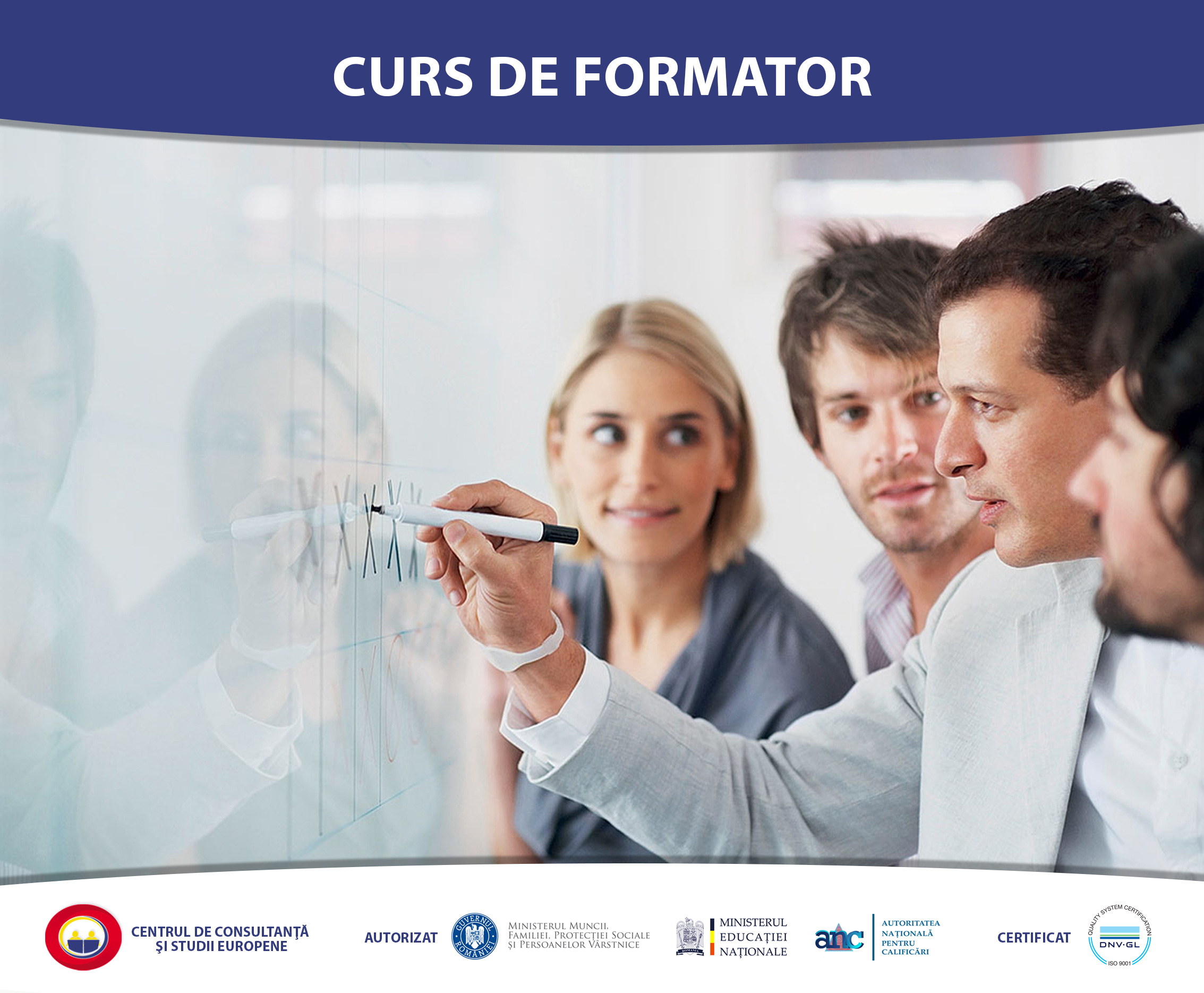 curs-formator